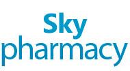 Sky Pharmacy